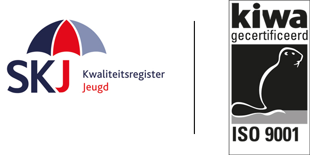 lagelandenzorg-kiwa-skj-keurmerk